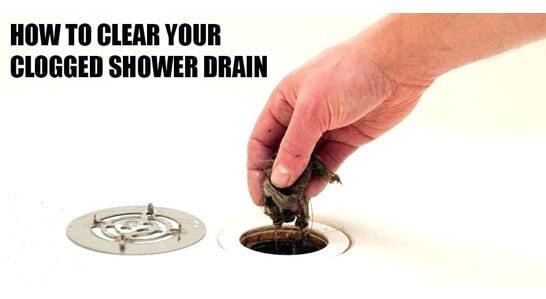 fix-leaking-shower-drain-clogged-shower-drain-1 (1)